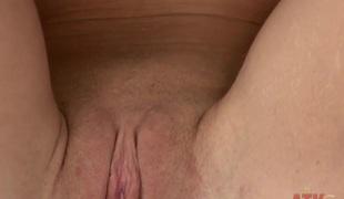 Staci Carr : Masturbation Movie
