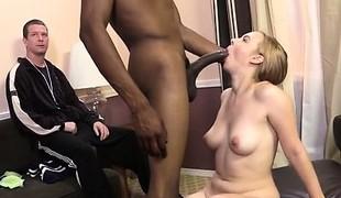 Natural tits fucking hot