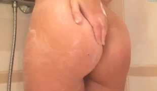 Rebeca Kay Naked