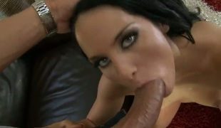 Teen Bettina Dicapri acquires her fuck hole destroyed away from dudes rattle immutable worm