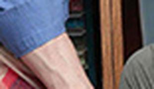 Angelina Bonet  Sierra Nicole in Case No. 7477895 - Shoplyfter