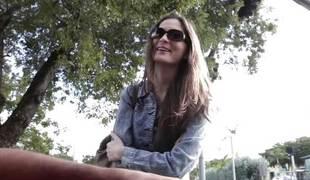 Big mangos teen Molly Jane receives screwed