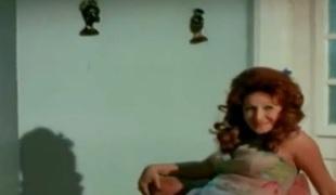 Nahed Sherif   Boussy   Lebleba - dancing