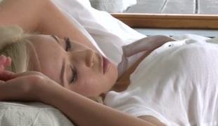 Natalie in Saturday Morning - Danejones