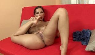 LegAction Video: Eve Cutie