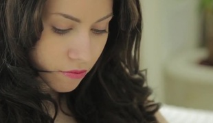 Hottest pornstar in incredible european, college porn clip